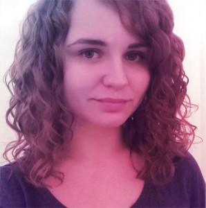 busik's Profile Picture