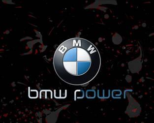 BMW Power by TrueGuardian