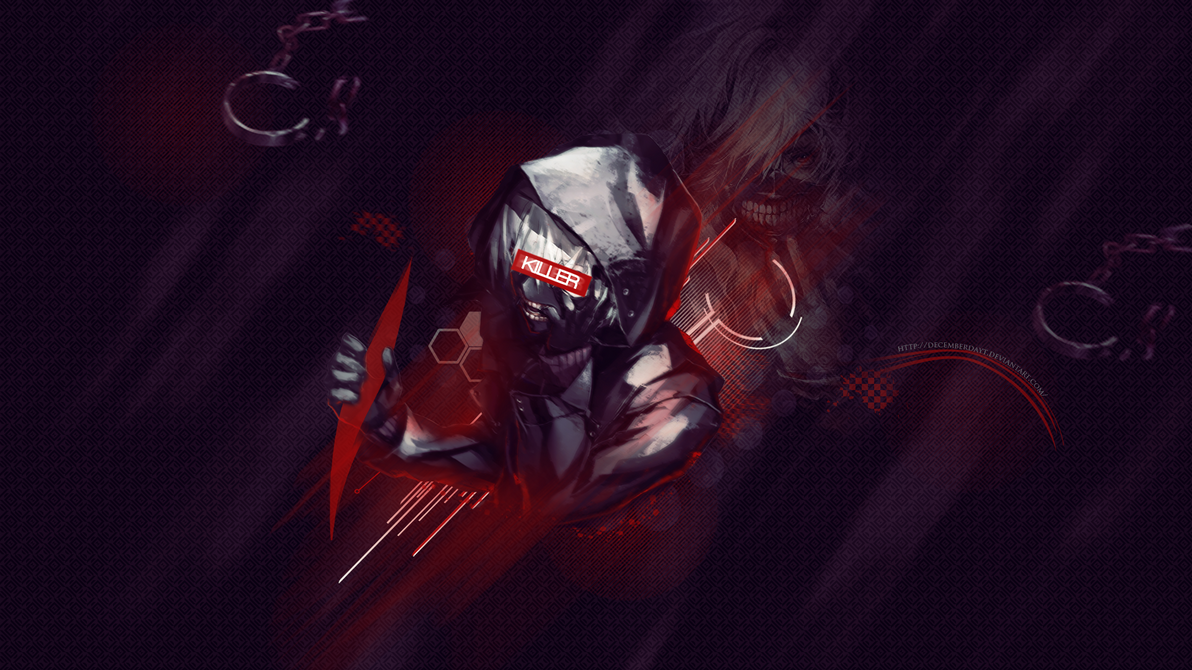 http://decemberdayt.deviantart.com/art/Tokyo-Ghoul-Wallpaper-525375118