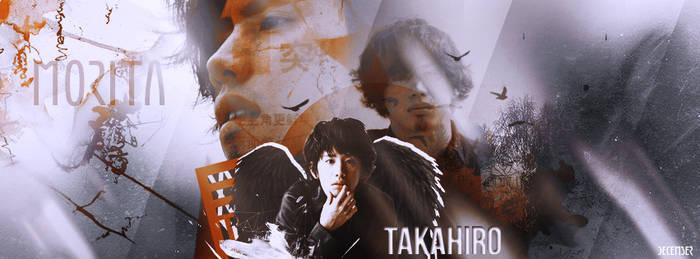 Morita Takahiro