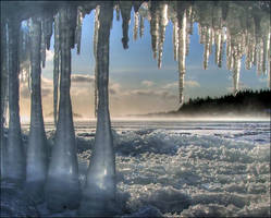 Winterbridge 2 by wb-skinner