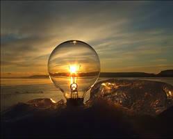 Natural Lighting 2 by wb-skinner