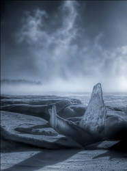 Epic Cold by wb-skinner