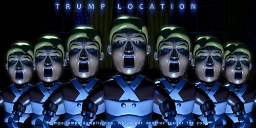 Trump Location Teaser 3