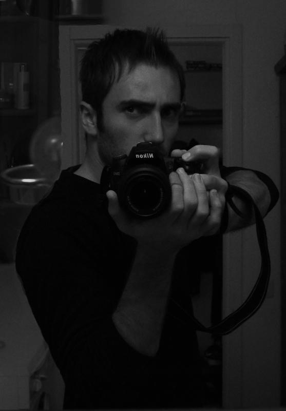 iliasPatlis's Profile Picture