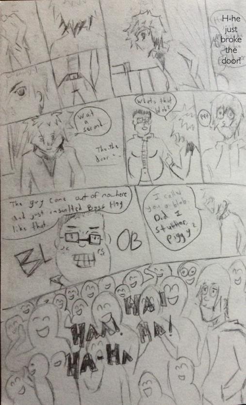 CW Pg. 7 by Hayoto-san