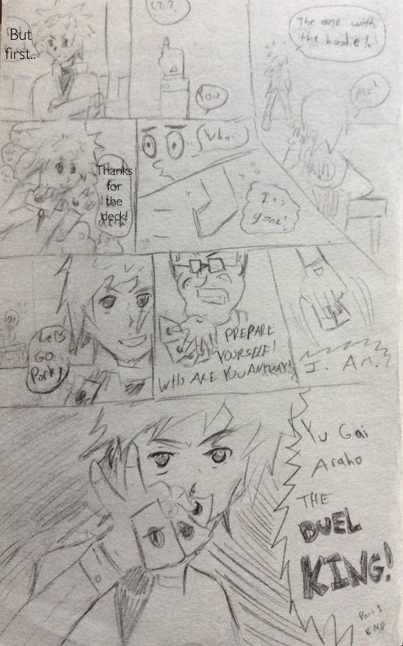 CW Pg. 9 by Hayoto-san