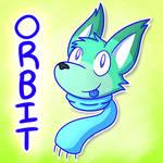 Orbit Time