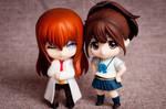 Kurisu+Akiho