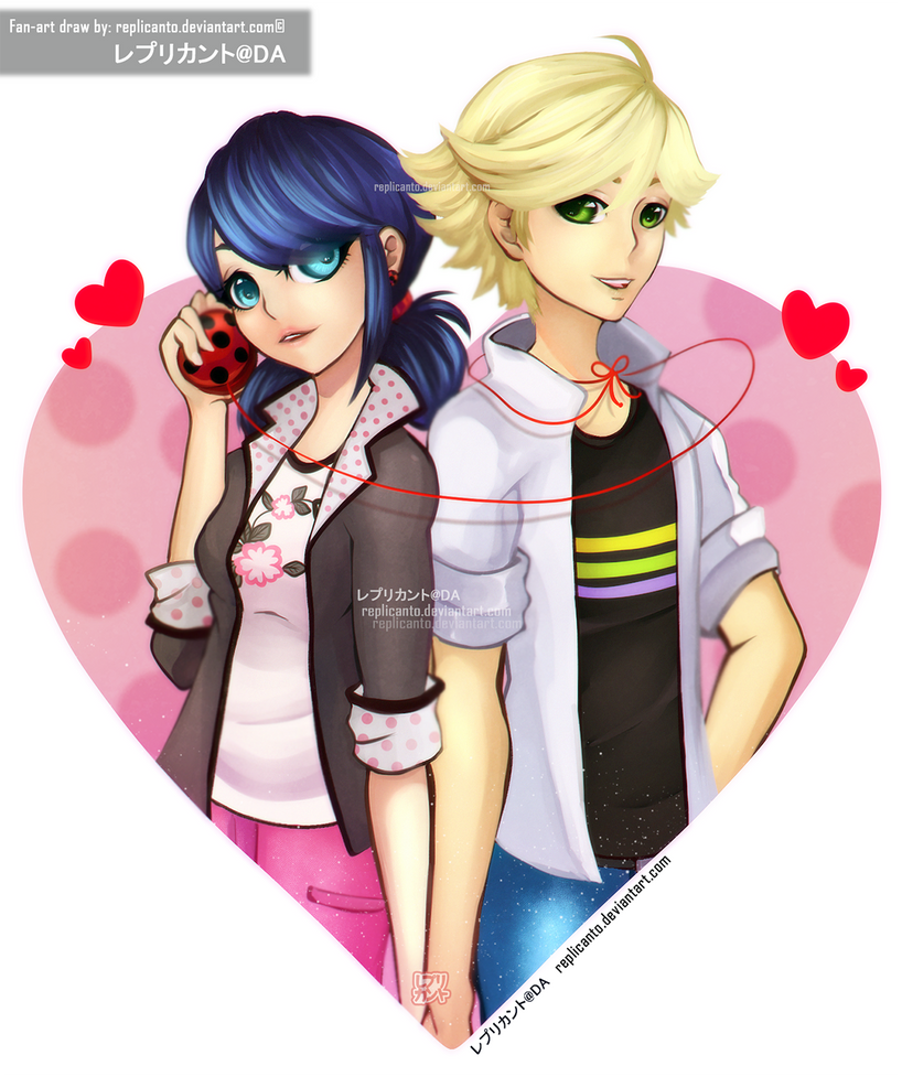 Image Result For Miraculous Ladybug Ball