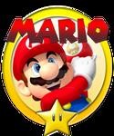 [Mario Party 10] Mario