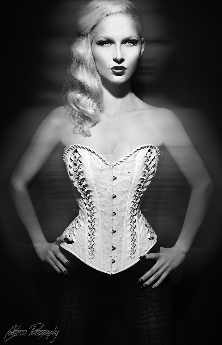 1a731daaf4 atelier sylphe corset by AtelierSylpheCorsets on DeviantArt