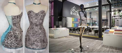atelier sylphe performer accessories corset