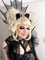 atelier sylphe performer accessories crinoline