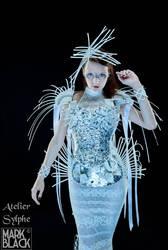 sylphe corsetry