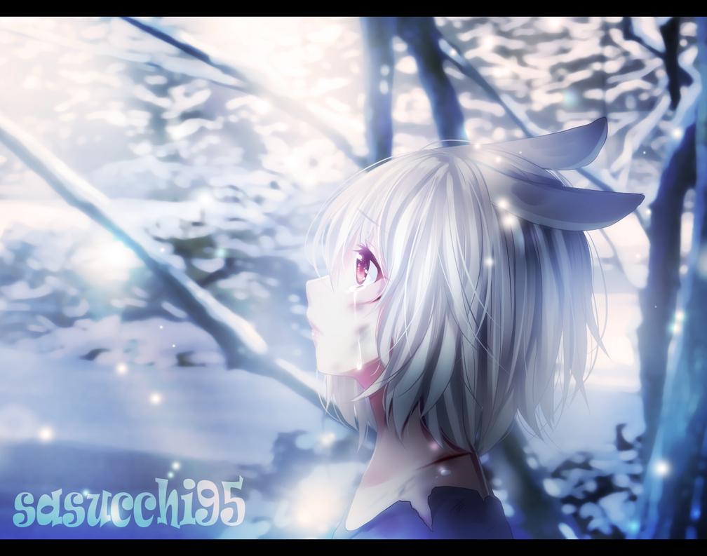 Little Aki by sasuke-chan95