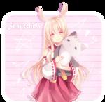 Bunny Aki