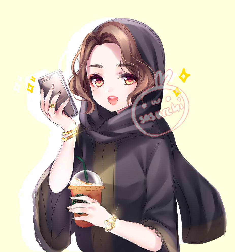 sasucchi95's Profile Picture