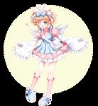commission: cutesu
