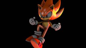 [sfm] Solar Sonic