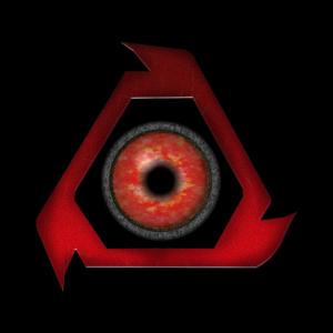 ArkahnX's Profile Picture