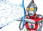 Ultraman Day 2020