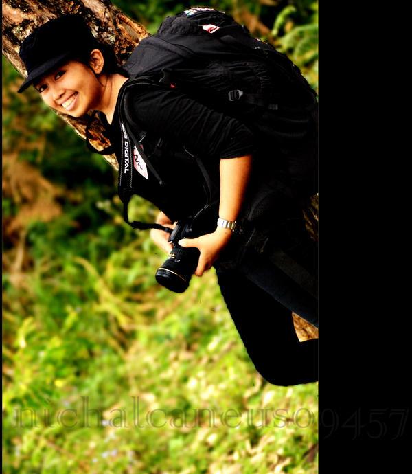 nichalcaneus09457's Profile Picture