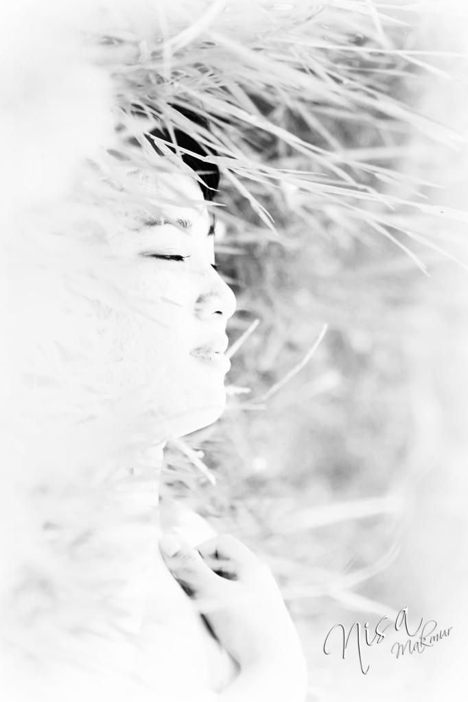 Serenity... by nichalcaneus09457