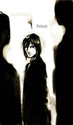 Snape (Prince)