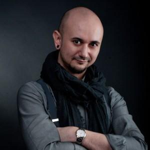 xandervoron's Profile Picture
