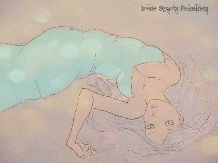 Irene elegant by riza89