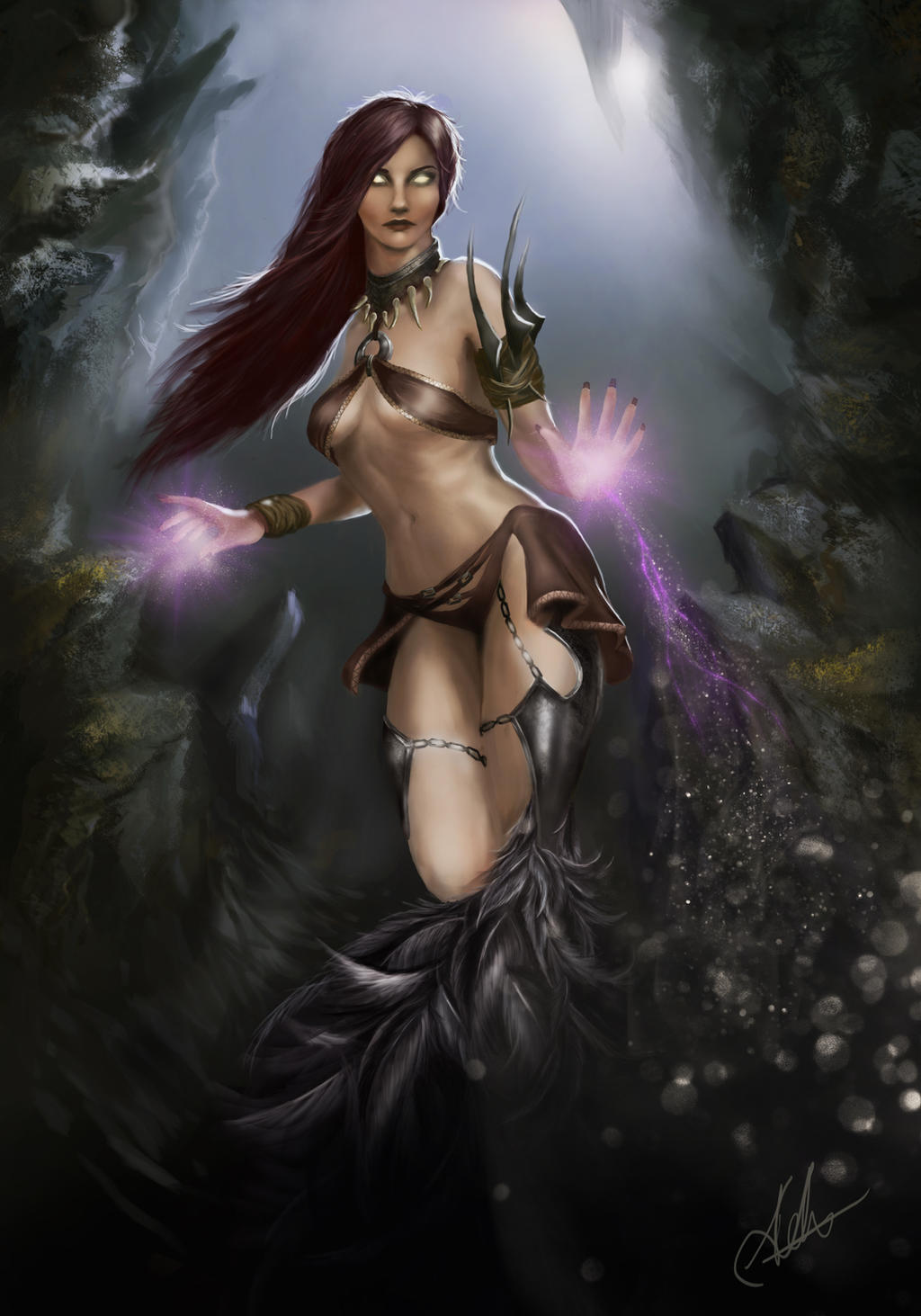 over-naked-girl-mythical-creatures-with-very