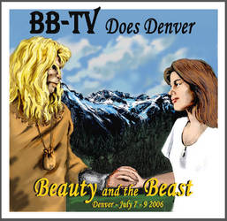 BBtv goes to Colorado