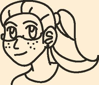 emberelidd's Profile Picture