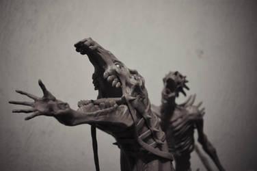 Death 5 by Sadania