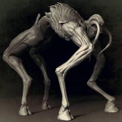 Wenusa 3