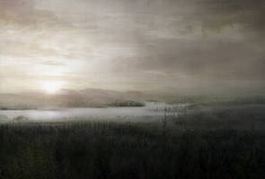 Ljusnaren by StyrbjornAndersson