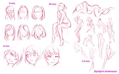 Daily practice 2021-10-07