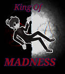 King of Madness