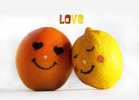 love by al-roo74photos