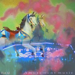 Fo0d - Amusement music by dousoukai