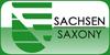 Saxony Group Logo by mrotsten