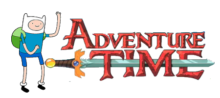 Adventure_Time_by_Titan_of_Tacos.png