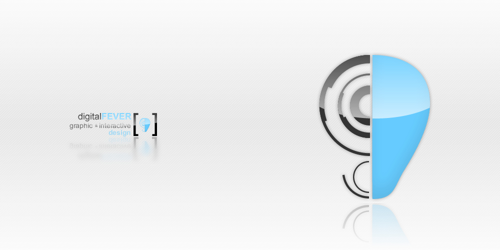 logo.ID by dFEVER