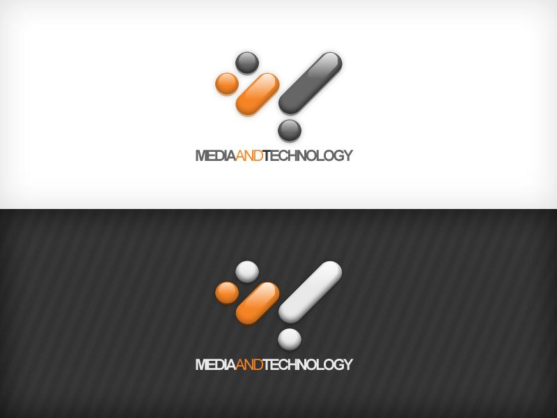 VY Media + Tecnology 2 by dFEVER