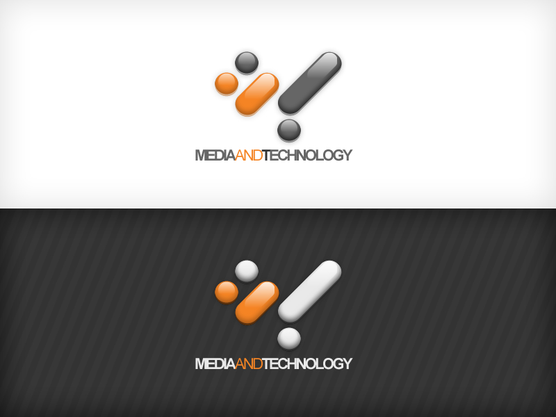 VY Media + Tecnology 2 by dFEVER