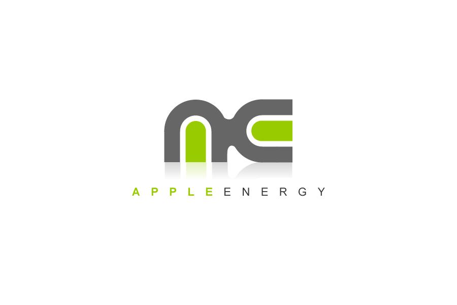 Apple Logo Designer Wiki