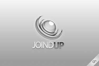 JoindUp Logo 003
