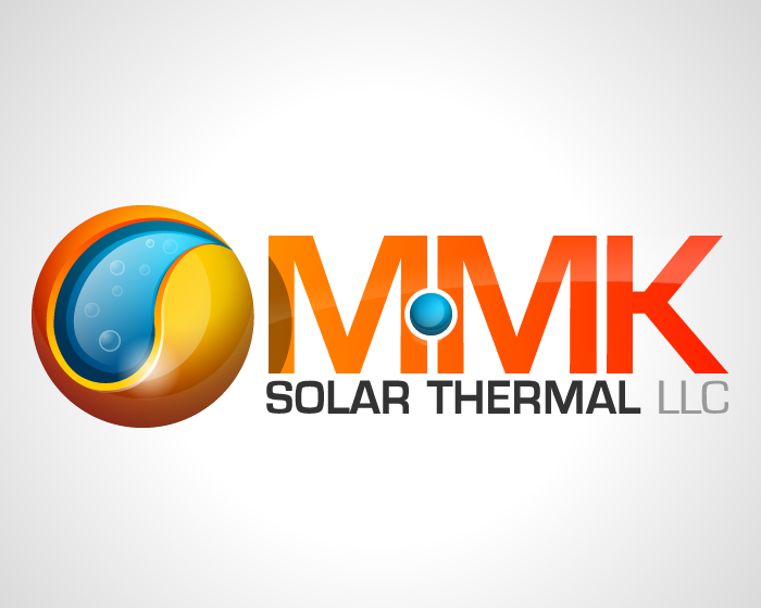 MMK Logo by dFEVER