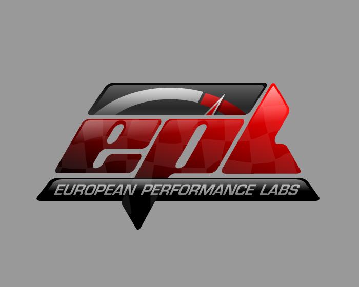 epl Logo by dFEVER